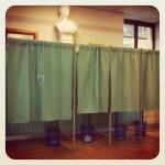 Depuis 1894, le vote est obligatoire en Belgique. (Flickr)