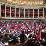 Les quelque 250 députés-maires sont-ils prêts à abandonner une de leurs fonctions ? (DR)