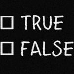 true-false-phelps-600x338